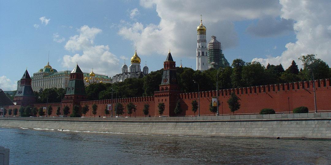 Kremlin-02-slider