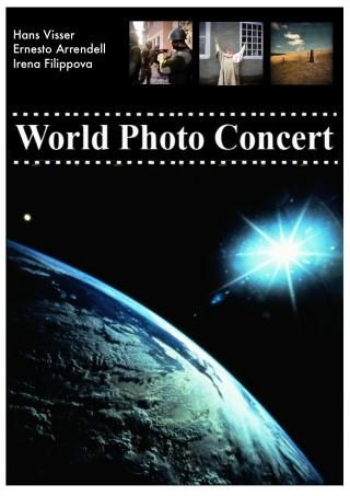 Poster WPC_kleiner (Mobile)