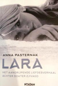 lara-voorkant